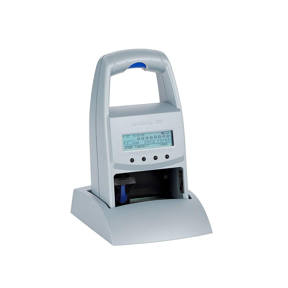 REINER-JetStamp-790-MP