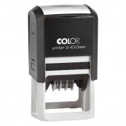 COLOP-Printer-Q43-Dater