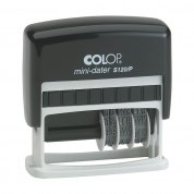 COLOP-mini-dater-S120-P