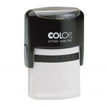 COLOP-Printer-Oval-44
