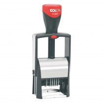 COLOP-Classic-2106P-Microban