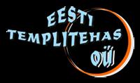 Eesti Templitehas